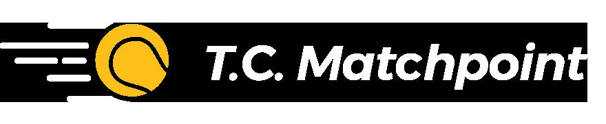 T.C. Matchpoint (Dev) (LI)
